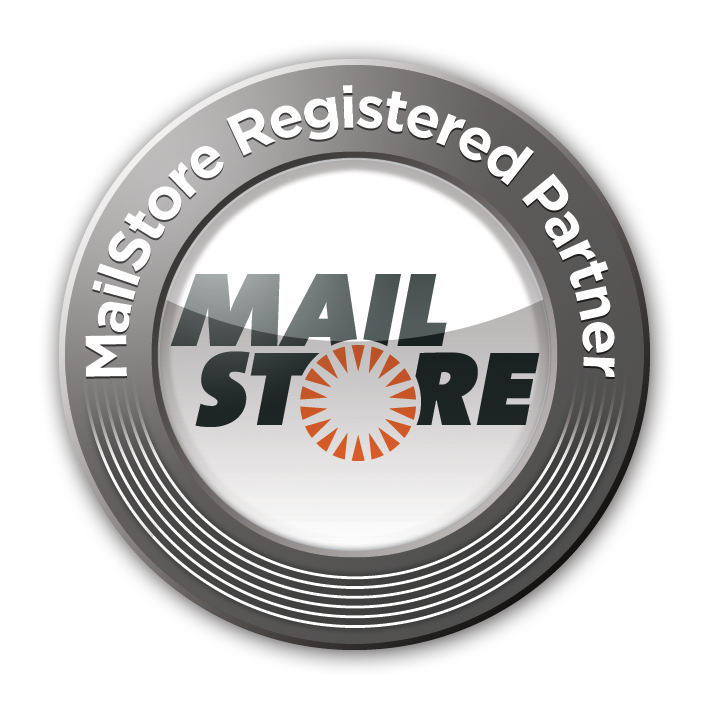 mailstore registered partner kopie